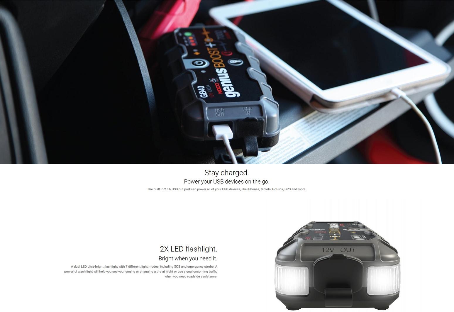 http://shop.evolta.cl/img/descriptions/gb4012.jpg