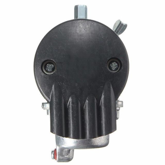 http://shop.evolta.cl/img/descriptions/huli7.jpg