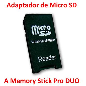 microsdtoduoadapter.jpg