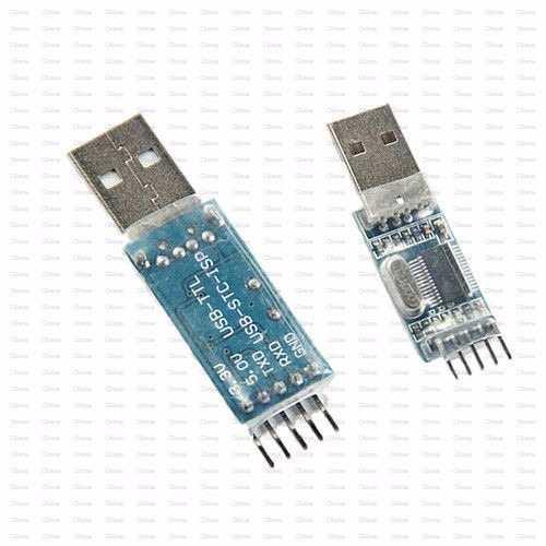 http://shop.evolta.cl/img/descriptions/pl2303.jpg