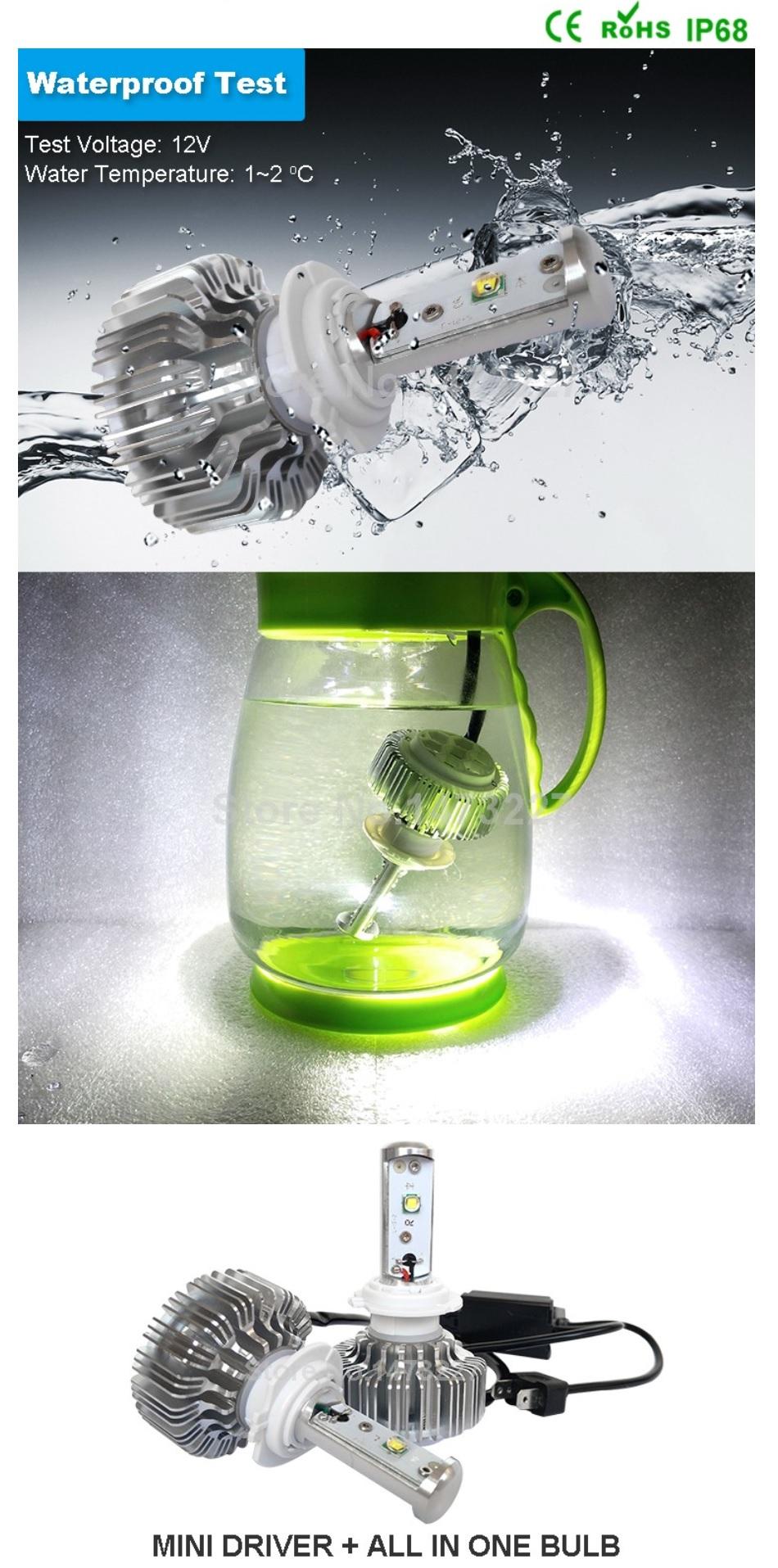 http://shop.evolta.cl/img/descriptions/sunli13.jpg