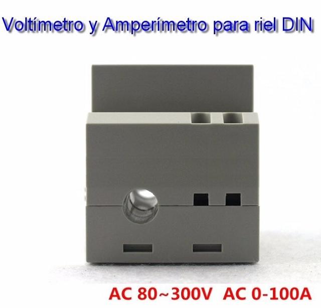 http://shop.evolta.cl/img/descriptions/vdual3.jpg