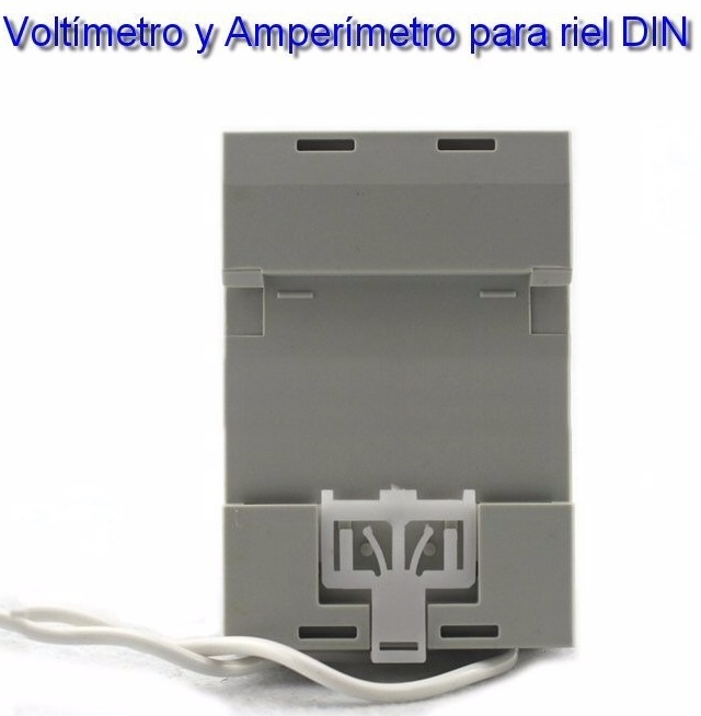 http://shop.evolta.cl/img/descriptions/vdual4.jpg
