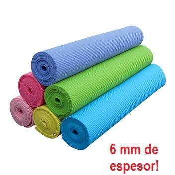 yogamat1plus.jpg