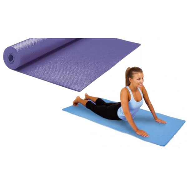 yogamat2.jpg
