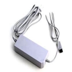 Fuente de Poder Wii AC Multivoltaje