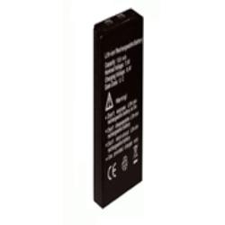 Batería Recargable para Radios Cobra LI7200 CXR925