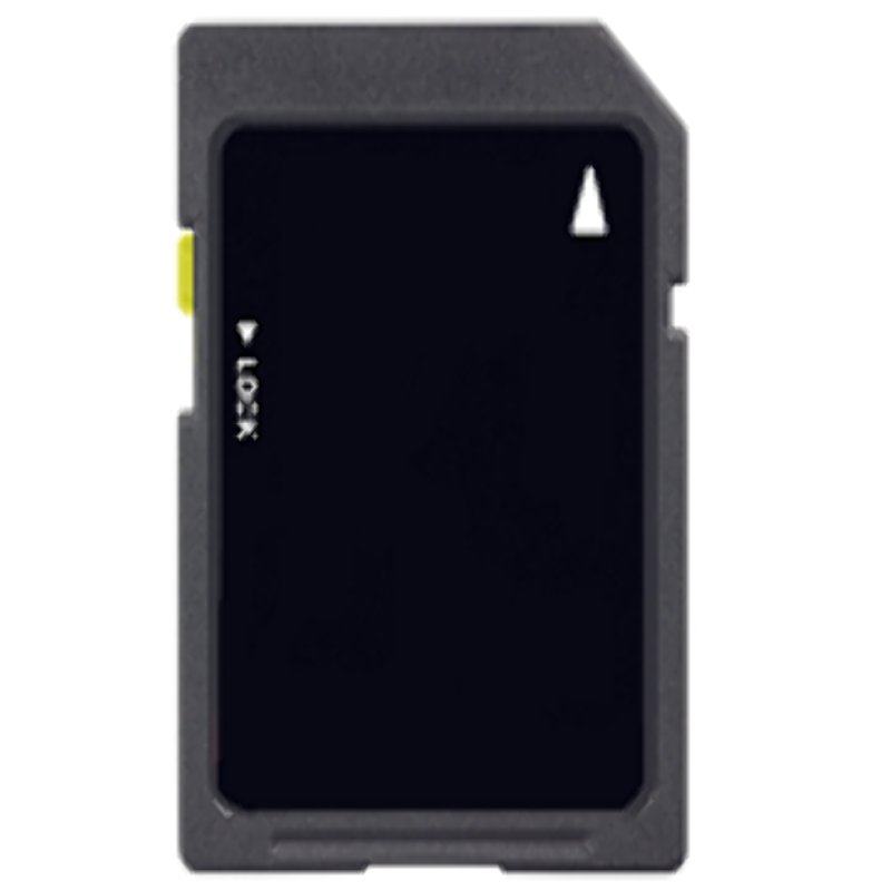 Memoria SD HC 4GB Toshiba SD-K04G Clase 4 OFERTA Unidades Limita