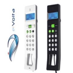 Telefono VOIP USB para Skype con Visor de Llamadas!