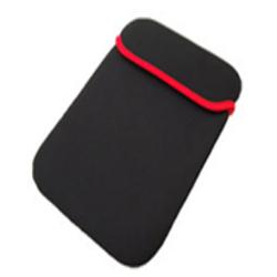 """Funda para Netbook 10,1"""" Case Protector Neopreno Tablet Sleeve"""