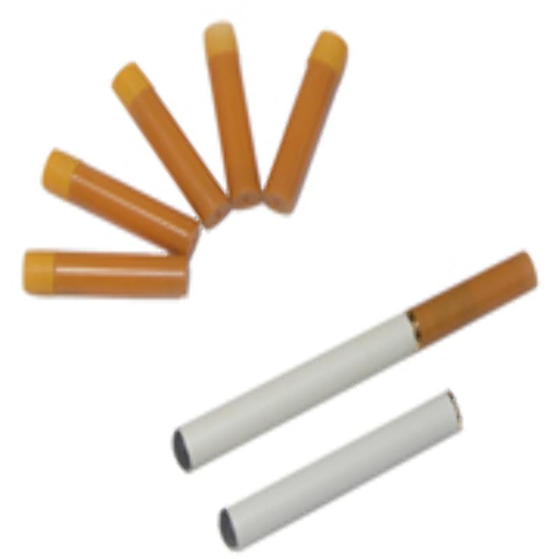 Cigarrillo Electrónico Recargable 2 Baterias USB