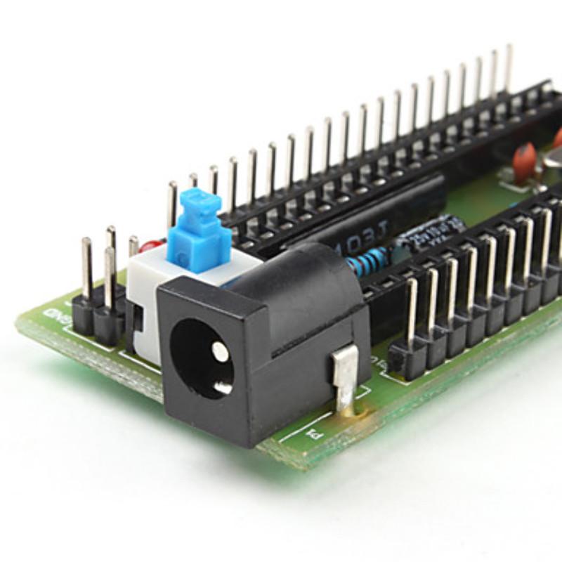 Arduino Minimum System Board YS 51