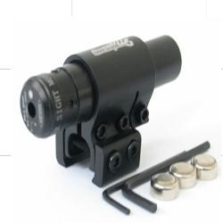 Mira Laser 650mm