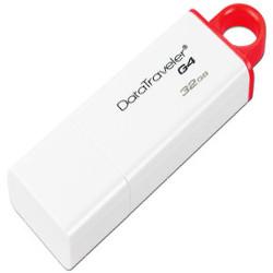 Pen Drive USB Kingston DTIG4/32GB USB 3.0