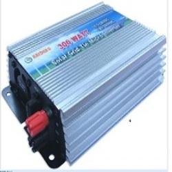 Inversor Voltaje Tie Grid (on grid) Onda Sinusoidal Pura 300W
