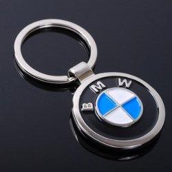 Llaveros BMW MINI