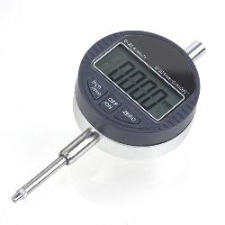 Reloj Comparador Indicador Calibrador Digital Sierras Tornos