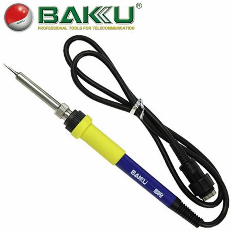 Repuesto Cautin Baku 601D 909 878L