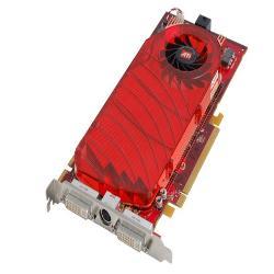 ATI Radeon X1950 Pro 256MB Pci Express