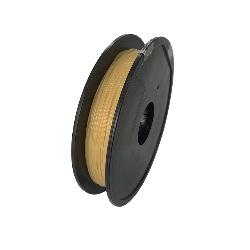 Filamento Impresion Impresora 3D PVA 500gr 1.75mm Natural