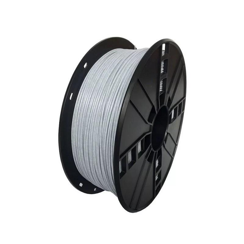 Filamento Impresion Impresora 3D Marmol 1Kg 1.75mm