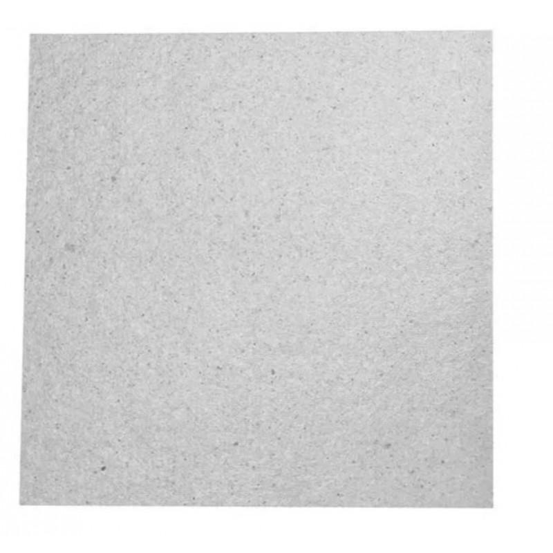 Repuesto Placa Interior Microondas 13x13cm