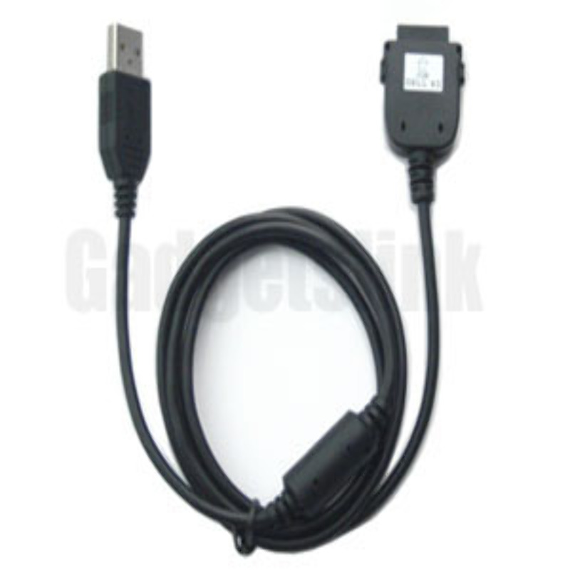 Cable Datos Dell Axim X3